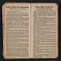 View Helen Torr Dove diary digital asset: pages 9
