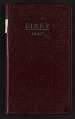 View Diary digital asset: cover