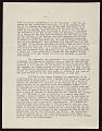 View Downtown Gallery (New York, N.Y.) letter to Elie Nadelman, New York, N.Y. digital asset number 1