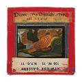 View Dove - <em>The Beach</em> digital asset number 0