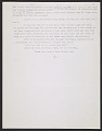 View Anne Porter letter to Rackstraw Downes digital asset number 3