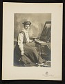View Dorothea A. Dreier papers, 1881-1941, bulk 1887-1923 digital asset number 0