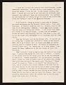 View <em>The Search for Piero della Francesca</em> digital asset: page 2