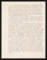 View <em>The Search for Piero della Francesca</em> digital asset: page 3