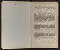 View Guy Pène Du Bois' passport digital asset: pages 6