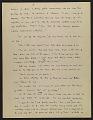 "View Guy Pène Du Bois short story ""1907 New York"" digital asset: page 4"