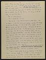 "View Guy Pène Du Bois short story ""1907 New York"" digital asset: page 5"