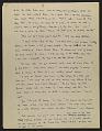 "View Guy Pène Du Bois short story ""1907 New York"" digital asset: page 7"
