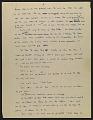 "View Guy Pène Du Bois short story ""1907 New York"" digital asset: page 8"