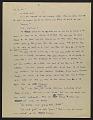 "View Guy Pène Du Bois short story ""1907 New York"" digital asset: page 9"