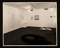 View Installation view of <em>Language III</em> at the Dwan Gallery in New York digital asset number 0