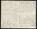View Thomas Eakins letters, 1866-1934 digital asset number 0