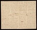 "View Thomas Eakins letter to ""mommy"" digital asset: pages 5"