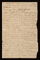 "View Thomas Eakins letter to ""mommy"" digital asset: pages 7"