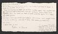 "View Card to Robert Ebendorf and Aleta Braun from ""Helen"" digital asset number 2"