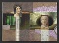 View Artists' book for Robert Ebendorf digital asset number 3
