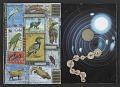 View Artists' book for Robert Ebendorf digital asset number 6