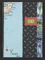View Artists' book for Robert Ebendorf digital asset number 10
