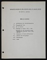 View Alvord Eiseman research material concerning Charles Demuth, circa 1914-2005 digital asset number 0
