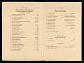 View Exhibition catalog of work by Violet Oakley & Edith Emerson digital asset number 3
