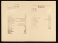 View Exhibition catalog of work by Violet Oakley & Edith Emerson digital asset number 4