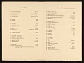 View Exhibition catalog of work by Violet Oakley & Edith Emerson digital asset number 5