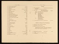 View Exhibition catalog of work by Violet Oakley & Edith Emerson digital asset number 6