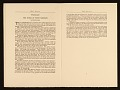View Exhibition catalog of work by Violet Oakley & Edith Emerson digital asset number 8