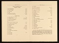View Exhibition catalog of work by Violet Oakley & Edith Emerson digital asset number 10