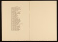 View Exhibition catalog of work by Violet Oakley & Edith Emerson digital asset number 11