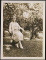 View Edith Emerson papers, 1839-1981, bulk 1894-1971 digital asset number 0