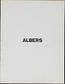 View Albers, Josef digital asset: Albers, Josef