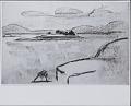 View Hartley, Marsden digital asset: Hartley, Marsden