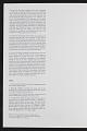 View <em>Futurism</em> priced catalog digital asset: page 3