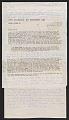 View John Button letter to Gerald Langston Fabian digital asset number 0