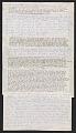 View John Button letter to Gerald Langston Fabian digital asset number 1
