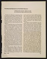 View Department of State bulletin, vol. XX, no. 513 digital asset: page 2