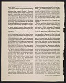 View Department of State bulletin, vol. XX, no. 513 digital asset: page 3