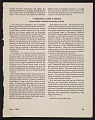 View Department of State bulletin, vol. XX, no. 513 digital asset: page 4
