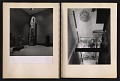 View Claire Falkenstein scrapbook of her exhibition at the Galerie Stadler digital asset: pages 20