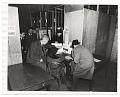 View Adolf Dehn, Elizabeth Olds and Reginald Marsh digital asset number 0