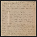 View Sylvia Fein letter to William Scheuber digital asset: page 7