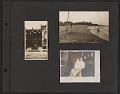 View Helen Lundeberg photograph album digital asset: page 5