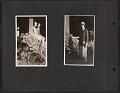 View Helen Lundeberg photograph album digital asset: page 25