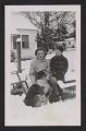 View Helen Lundeberg photograph album digital asset number 46