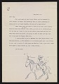 View John Pike letter to F. Newlin (Frederic Newlin) Price, New York, N.Y. digital asset number 0