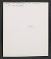 View James Fitzgerald in his studio in Monterey, California digital asset: verso