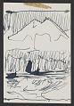 View Landscape sketch digital asset: sketch 1