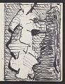 View James Fitzgerald sketchbook #15 digital asset: sketchbook page 1