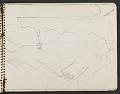 View James Fitzgerald sketchbook #3 digital asset: sketchbook page 33